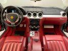 Ferrari 612 Scaglietti V12 5.7 F1 Nero Daytona Occasion - 8
