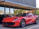 Ferrari 812 Superfast 6.5 V12 Occasion