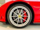 Ferrari 812 Superfast V12 6.5 800ch Rosso Corsa Occasion - 6