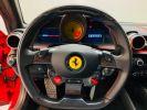 Ferrari 812 Superfast V12 6.5 800ch Rosso Corsa Occasion - 9