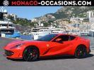 Achat Ferrari 812 Superfast V12 6.5 800ch Occasion