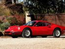 Ferrari Dino 246 GT Occasion