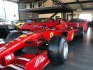 Ferrari F1 2007 ROUGE CORSE F1 2007 Occasion - 10