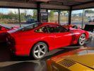 Ferrari F1 575 Maranello V12 Occasion