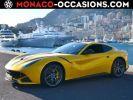 Ferrari F12 Berlinetta TAILOR MADE Occasion