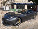 Achat Ferrari F12 Berlinetta V12 6.0 740ch Occasion