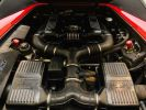 Ferrari F355 3.5 F1 Spider Rouge Rosso Corsa Occasion - 4