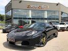 Ferrari F430 COUPE F1 490 CARBONE Occasion