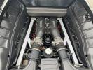 Ferrari F430 V8 510 SCUDERIA NERO DAYTONA METAL Occasion - 18