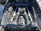 Ferrari F430 V8 510 SCUDERIA NERO DAYTONA METAL Occasion - 8