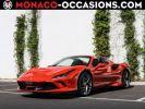 Ferrari F8 Tributo SPIDER Occasion