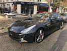 Achat Ferrari FF V12 6.0 660ch Occasion