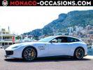 Ferrari GTC4 Lusso V8 3.9 T 610ch Occasion