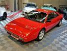 Ferrari Mondial T QUATROVALVOLE 3.4 V8 Occasion
