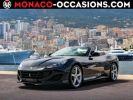 Ferrari Portofino V8 3.9 T 600ch Occasion
