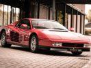 Ferrari Testarossa MONODADO BISPECCHIO Occasion