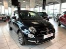 Fiat 500 1.2 8v 69ch Eco Pack Star Occasion