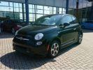 Fiat 500 500e électrique / 160 kms Occasion