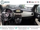 Fiat 500C 1.0 70ch BSG S&S Star Bossanova White Occasion - 5
