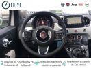 Fiat 500C 1.0 70ch BSG S&S Star Bossanova White Occasion - 8