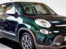 Fiat 500L 1.6 MULTIJET 16V 105CH S&S BEATS EDITION