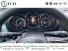 Fiat 500L CROSS SERIE 8 SPORT 1.4 95ch S&S Rouge Passione Neuf - 6