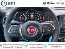Fiat 500L CROSS SERIE 8 SPORT 1.4 95ch S&S Rouge Passione Neuf - 8