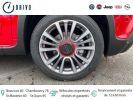 Fiat 500L CROSS SERIE 8 SPORT 1.4 95ch S&S Rouge Passione Neuf - 13