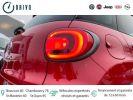 Fiat 500L CROSS SERIE 8 SPORT 1.4 95ch S&S Rouge Passione Neuf - 15
