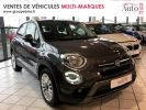 Fiat 500X 1.0 FireFly Turbo T3 120ch Ligue 1 Conforama Occasion