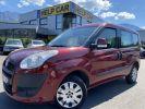 Fiat DOBLO 1.3 MULTIJET 16V 90CH DPF S&S PANORAMA Occasion