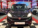 Fiat DOBLO 1.6 m-jet break Occasion