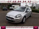 Fiat Punto 1.2 8V 69CH ITALIA 5P Occasion