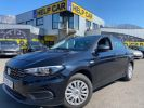 Achat Fiat TIPO 1.4 95CH POP MY18 4P Occasion