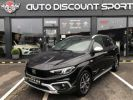 Achat Fiat Tipo Cross 1.6 MULTIJET 130CH Occasion