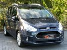 Ford B-Max 1.0 SCTI 120CH ECOBOOST STOP&START TITANIUM Occasion