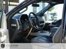 Ford F150 PLATINIUM 5.0 V8 SUPERCREW NOIR Occasion - 5
