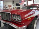 Ford Gran Torino 1974 Occasion
