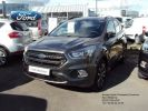Ford Kuga 1.5 TDCi 120ch Stop&Start ST-Line 4x2 Occasion