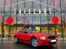 Achat Ford Mustang 3.7 V6 305cv Occasion