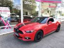 Ford Mustang 5.0 V8 421CH GT Occasion