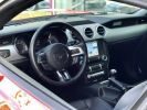 Ford Mustang 5.0 V8 421CH GT Rouge Occasion - 6