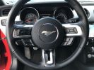 Ford Mustang 5.0 V8 421CH GT Rouge Occasion - 7