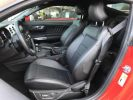 Ford Mustang 5.0 V8 421CH GT Rouge Occasion - 13