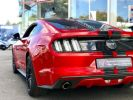Ford Mustang 5.0 V8 421CH GT Rouge Occasion - 17