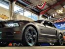 Ford Mustang cabriolet california special 5.0l 2014 boite manuelle Occasion