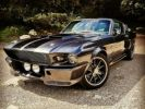 Ford Mustang Ford Mustang Eleanor Restomod 5.0