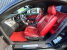 Ford Mustang GT V8 4,6L Noir Verni Occasion - 4