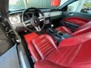 Ford Mustang GT V8 4,6L Noir Verni Occasion - 5