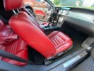 Ford Mustang GT V8 4,6L Noir Verni Occasion - 6